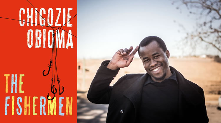 chigozie-obioma-and-the-fishermen