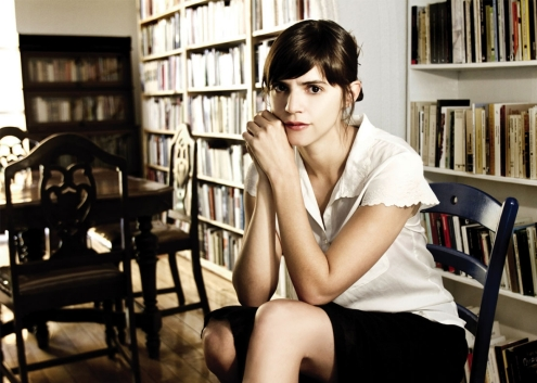 150908_BOOKS_Luiselli_author.jpg.CROP.promo-xlarge2.jpg