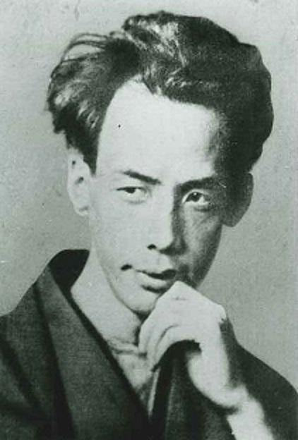 akutagawa_ryunosuke_photo2
