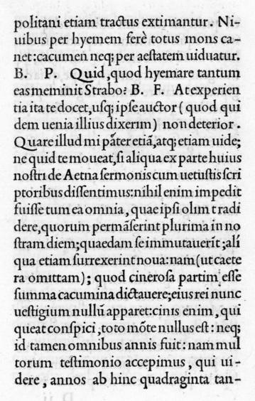 pg-15-1